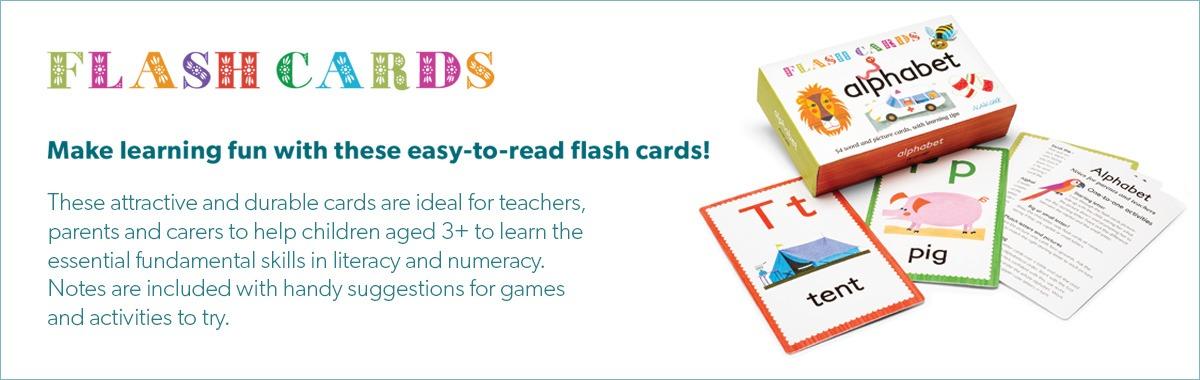 Flashcards_header