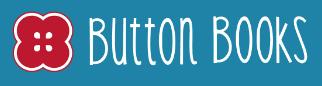 Button Books Logo