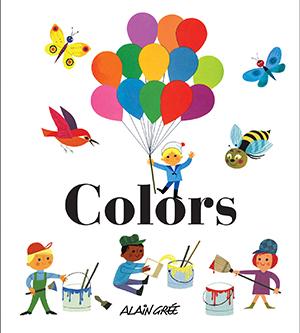 US_Colors