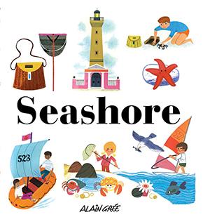 US_Seashore