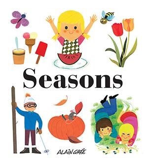 US_Seasons