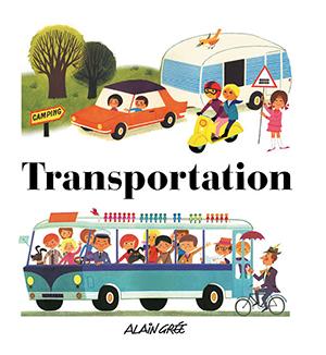 US_Alain Grée Transportation
